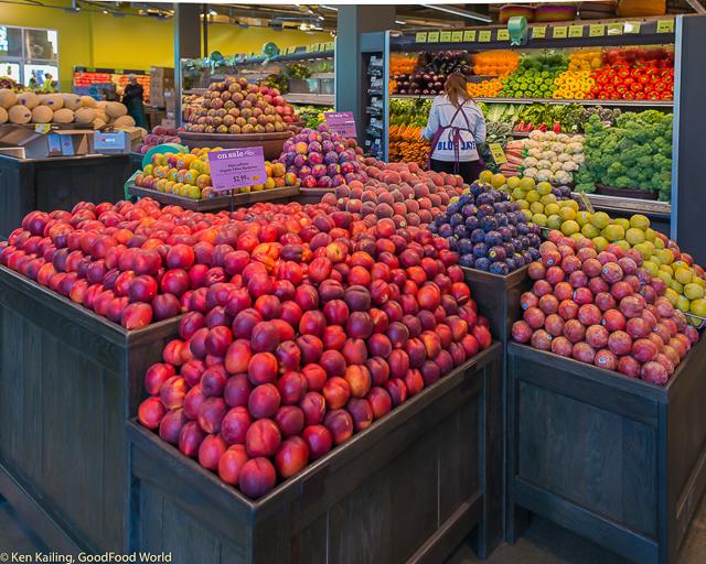 Good And Natural Store