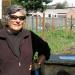 Sue McGann - Marra Farms