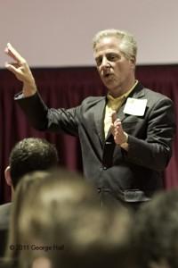 Andreas Duany, Architect