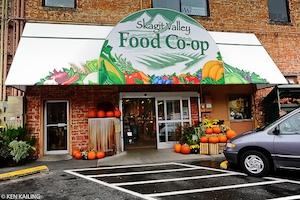 Mount Vernon Wa Food Banks