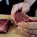 Meat Glue Thumbnail