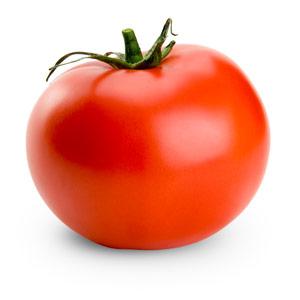 external image tomato.jpg