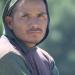 Farmworker-Thumbnail