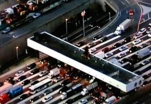 Fort Lee NJ September 2013 (via MSNBC)