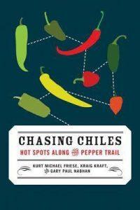 chasing-chilis